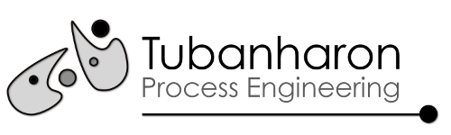 Tubanharon Process Engineering